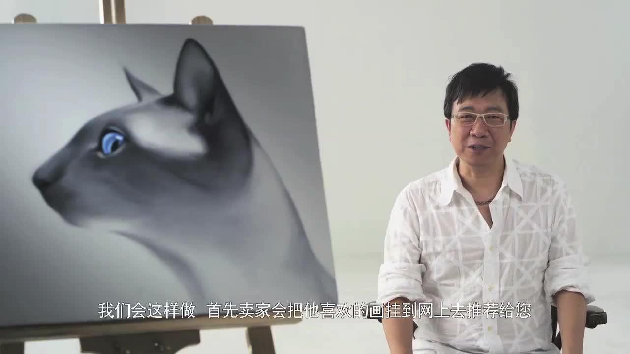 曹启泰 流程篇