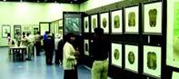 艺术投资收藏的70个问题之65